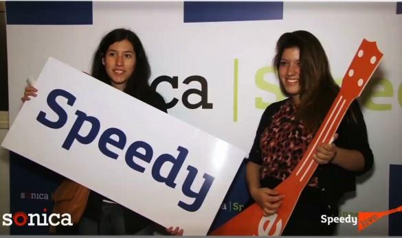 B Speedy-LaTrastienda 05
